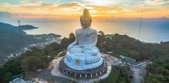 Infos sur Chiang Mai